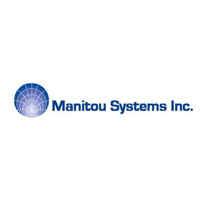 MANITOU SYSTEMS Inc